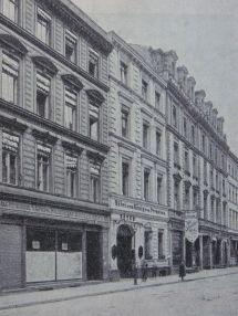Hotel Nig Von Preuen Wikipedia