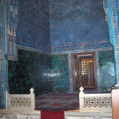 Kitchen And Bath Cabinets Manufacturers Green Mosque (bursa) - Wikipedia
