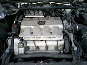 2002 Vw Jetta Emission Fuse Box Diagram Northstar Engine Series Wikipedia