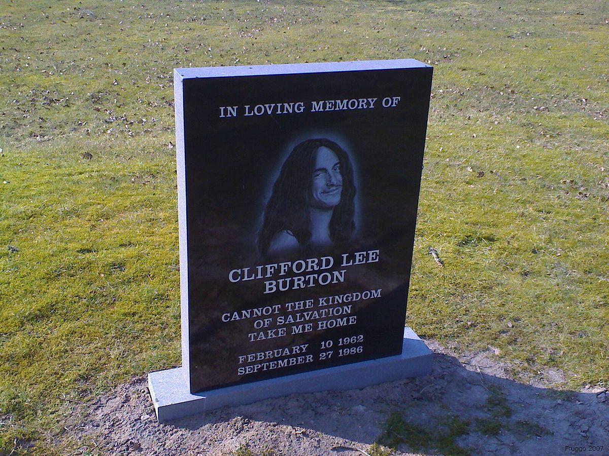 Cliff Burton - by Fruggo.jpg