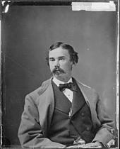 John Hay  Wikipedia