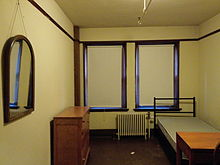 Cushing House  Wikipedia