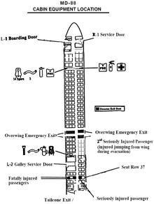 Md 88 Jt8d Engine, Md, Free Engine Image For User Manual