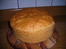 Cucina abruzzese  Wikipedia