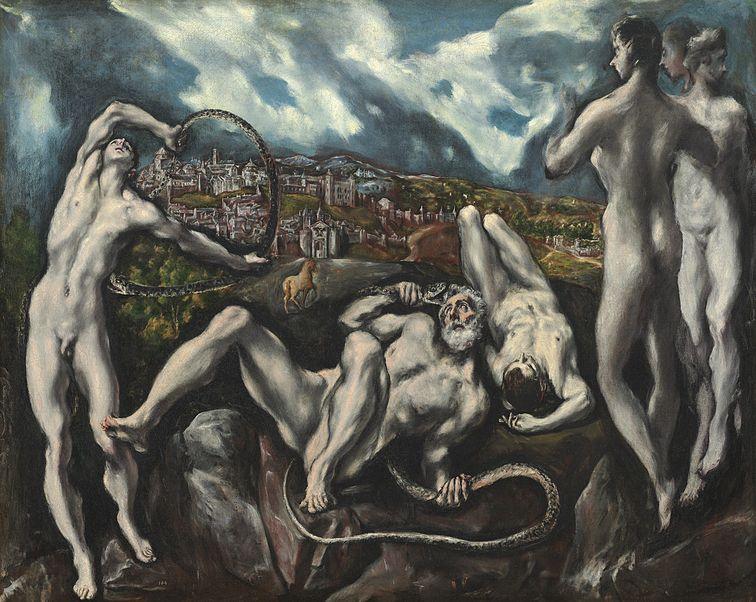 File:El Greco 042.jpg