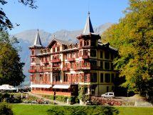 Grandhotel Giessbach Wikipedia