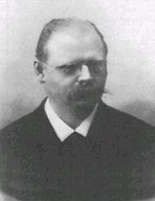 Heinrich Dreser  Wikipedia