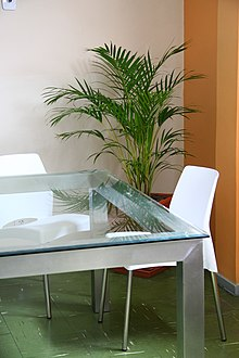 dining table with metal chairs small side chair furniture wikipedia