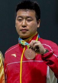 Pang Wei - Wikipedia