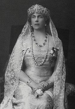 Queen Victoria Eugenia of Spain.jpg