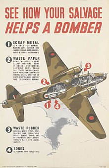 Vickers Wellington Wikipedia