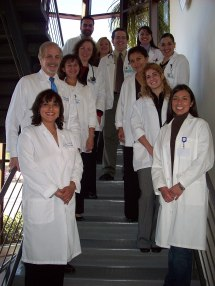 Doctors Of Ucla - Year of Clean Water