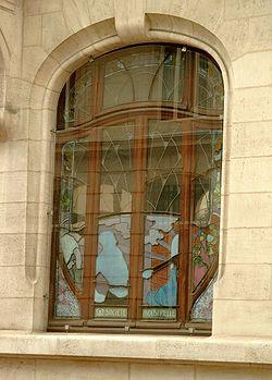 Chambre De Commerce Et D'industrie De Meurtheetmoselle