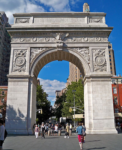 https://i0.wp.com/upload.wikimedia.org/wikipedia/commons/thumb/1/1b/Washington_Square_by_Matthew_Bisanz.JPG/391px-Washington_Square_by_Matthew_Bisanz.JPG