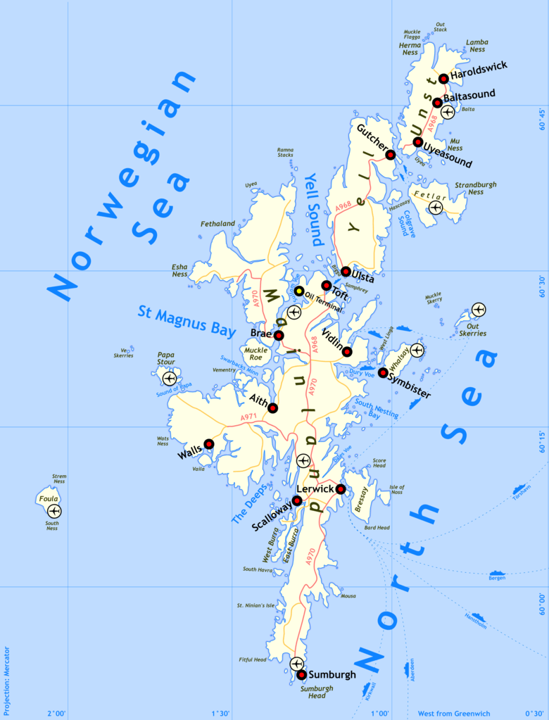 https://i0.wp.com/upload.wikimedia.org/wikipedia/commons/thumb/1/1b/Wfm_shetland_map.png/780px-Wfm_shetland_map.png