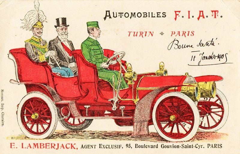 File:1905 Fiat 24-32 HP Tonneau.jpg