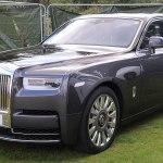 Rolls Royce Phantom Viii Wikipedia