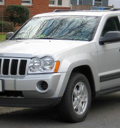 2005 jeep grand cherokee a [ 1200 x 695 Pixel ]