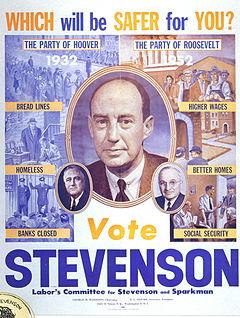 https://i0.wp.com/upload.wikimedia.org/wikipedia/commons/thumb/1/1c/Adlai_Stevenson_1952_campaign_poster.JPG/240px-Adlai_Stevenson_1952_campaign_poster.JPG