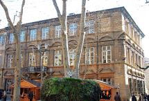 Tel Maurel De Pontev - Wikipedia