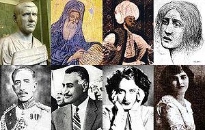 Arab infobox.jpg