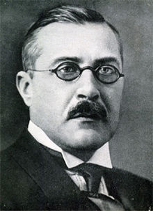 Artur Kapp  Wikipedia