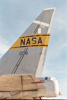 Boeing B52 Stratofortress  Wikipedia