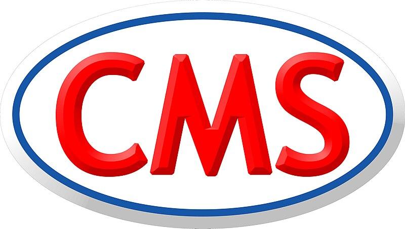File:CMS logo.JPG