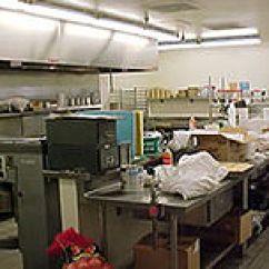 Century Kitchen Cabinets Unfinished Base - Wikipedia