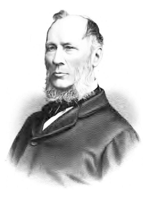 Charles Richardson Civil Engineer - Wikipedia