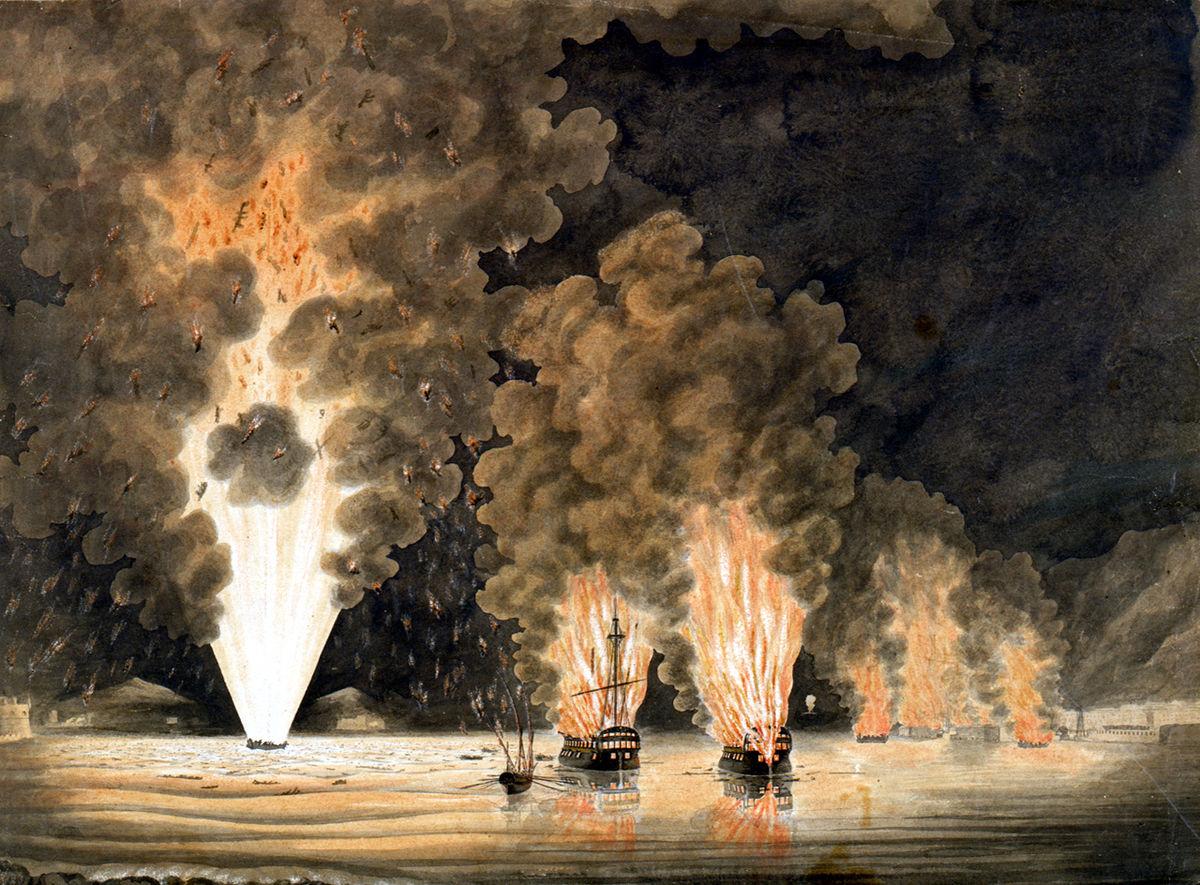 List of shipwrecks in 1793  Wikipedia