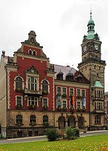 FalkensteinVogtl  Wikipedia