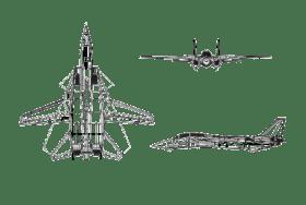 Grumman F-14 Tomcat — Wikipédia