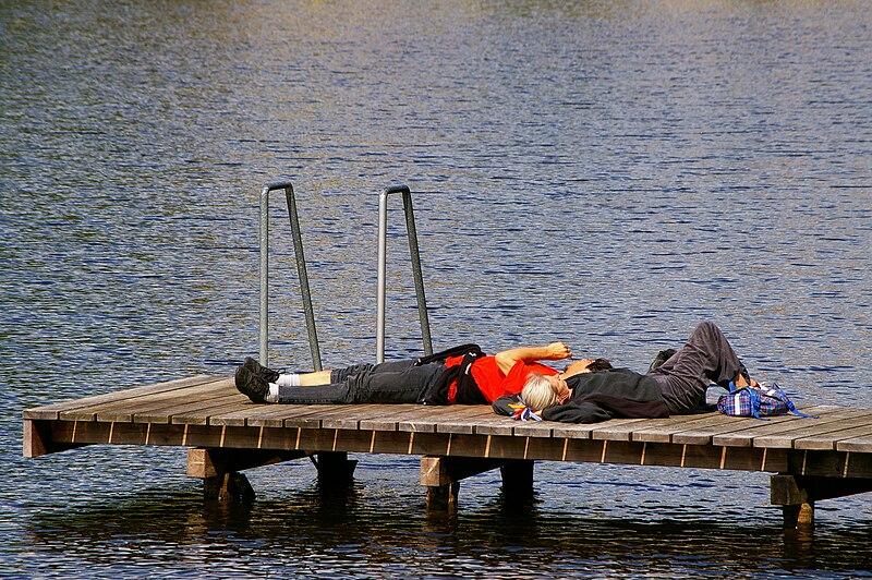 File:Holzöster See Frühjahr2010.JPG