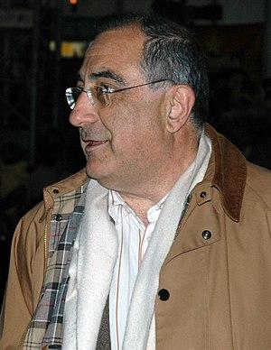 Joaquim Nadal i Farreras