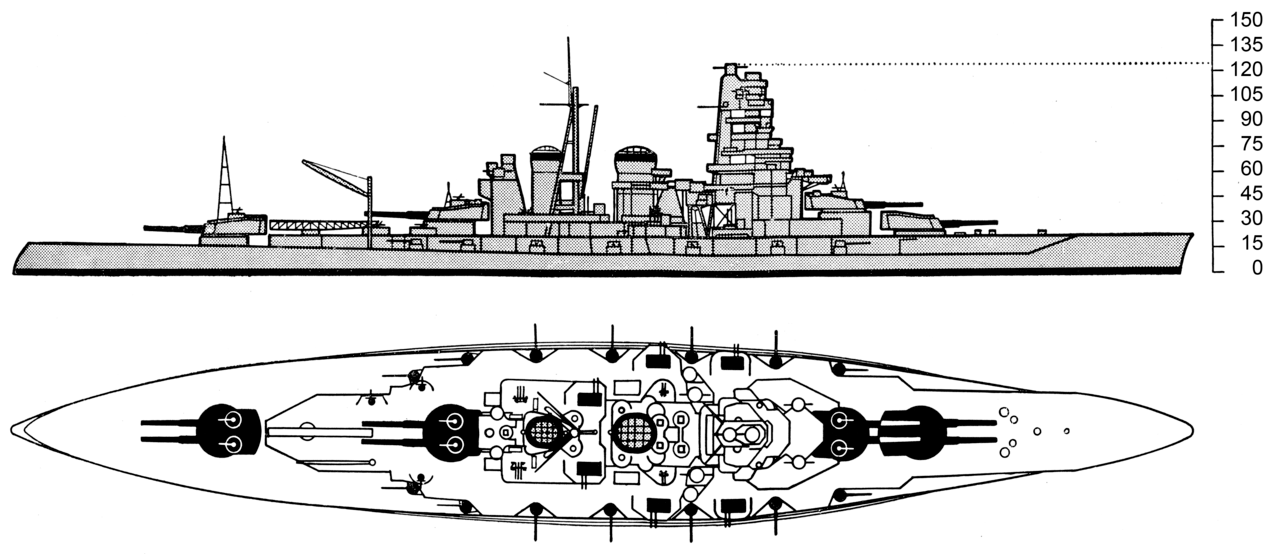 ab 1944 ca