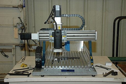 Circuit Board Cnc Milling Drilling Machine Buy Printed Circuit Board