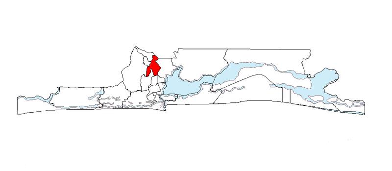 File:Mapa de Ikeja (Área de Gobierno Local) , Estado de