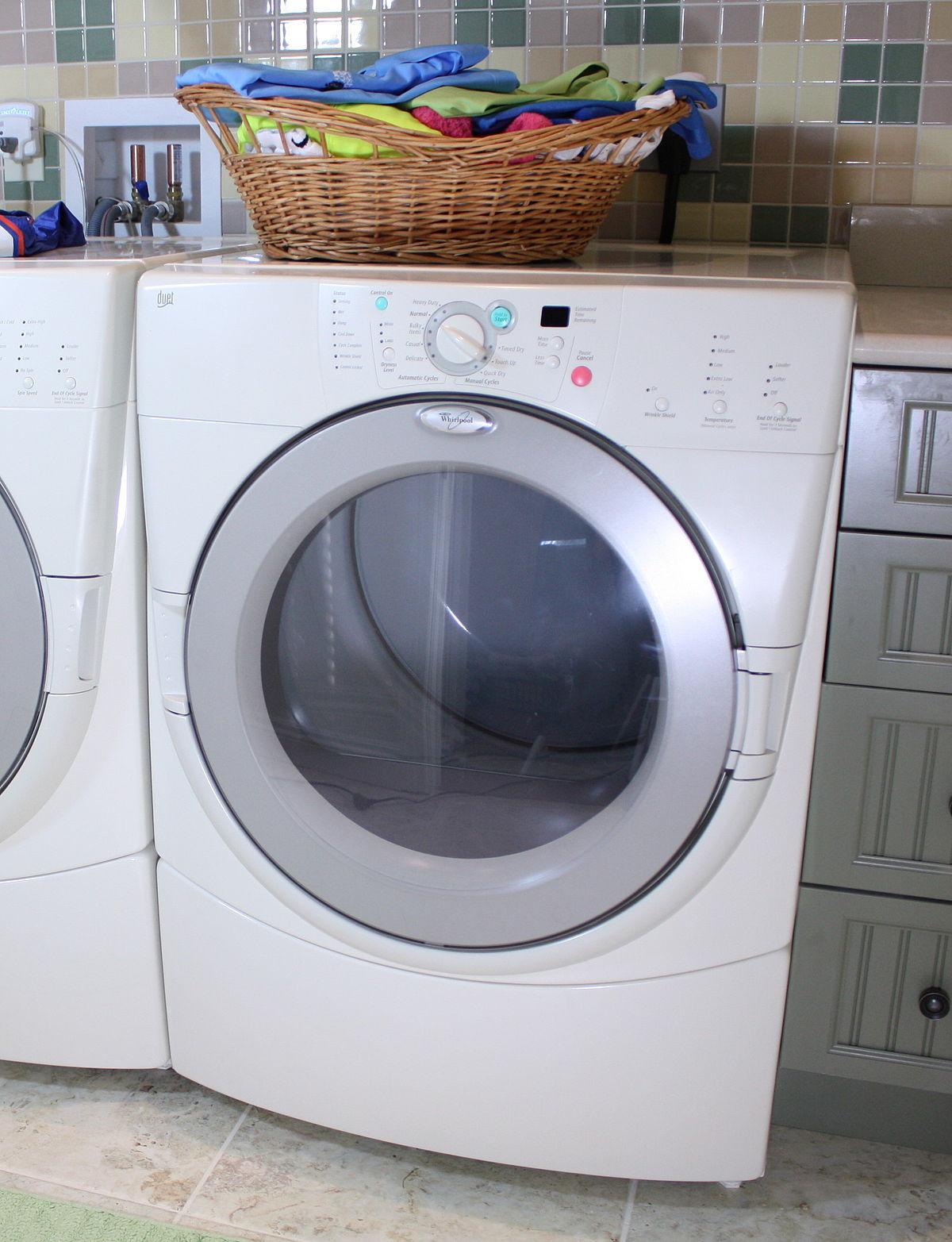 林內 乾衣機購物比價-FindPrice 價格網