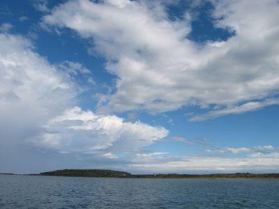 Porpoise Bay (New Zealand) - Wikipedia