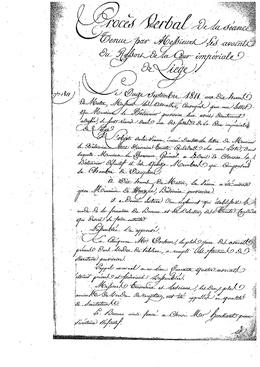 Charles Nicolas Joseph de Warzée d'Hermalle — Wikipédia