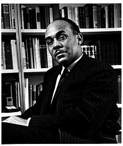 american dream in the invisible man essay The invisible man essays: occasions on which ralph ellison uses symbols in invisible man throughout the story we see every thing from the american dream to.