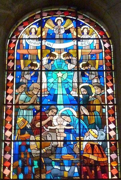 File:Saint-Ouen Notre-Dame-du-Rosaire906.JPG