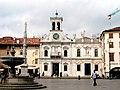 Udine  Wikipdia