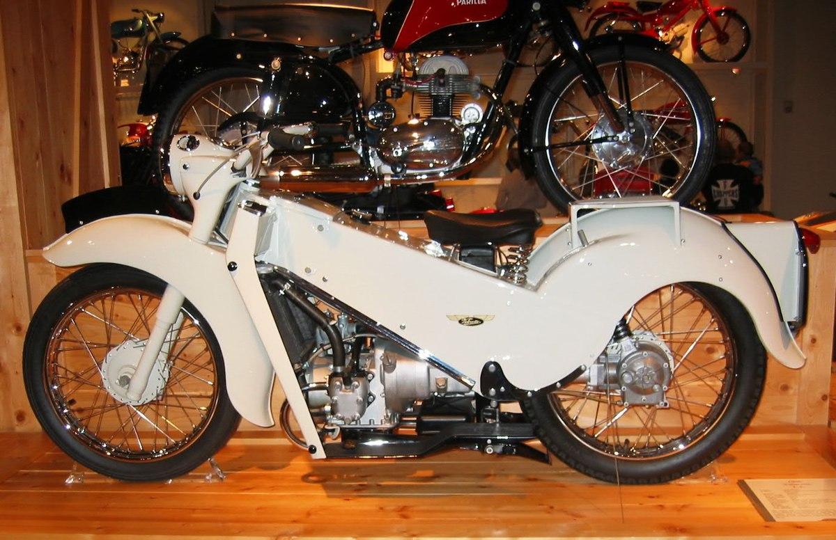 4 Stroke Motorcycle Engine Diagram Velocette Le Wikipedia