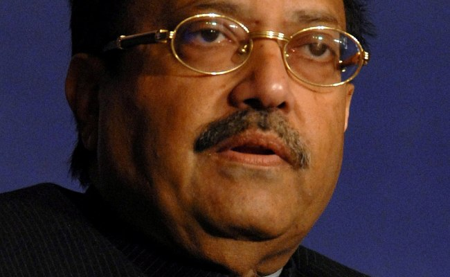 Amar Singh Politician Wikipedia