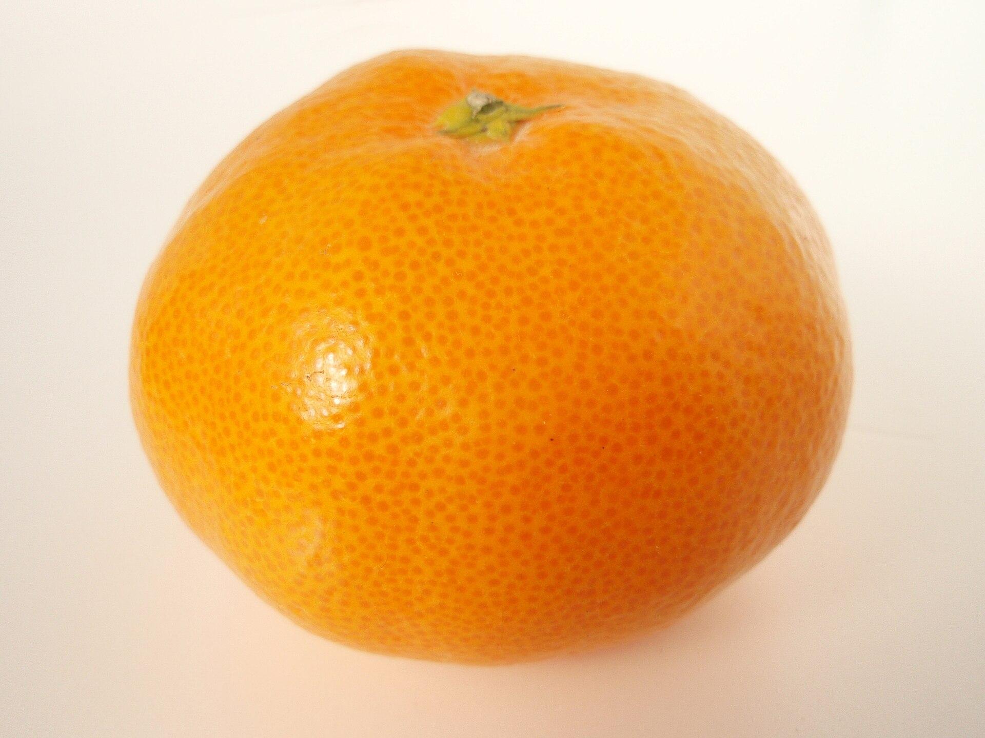 Citrus Unshiu group - Wikimedia Commons