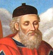 Diodorus Siculus  Wikipedia