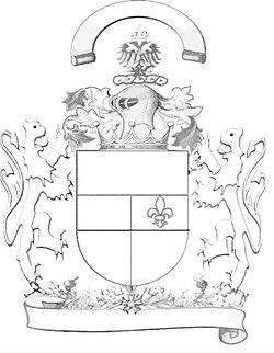 Lion (heraldry) — Wikipedia Republished // WIKI 2