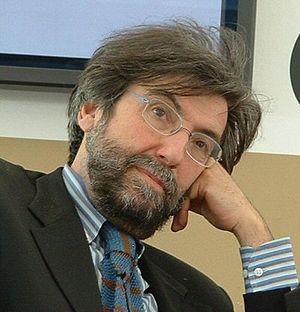 Italiano: Ernesto Galli della Loggia, Festival...